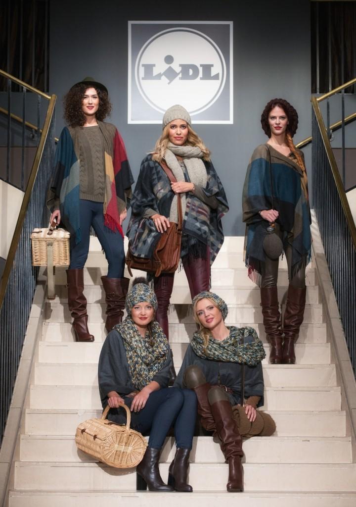 Lidl shows Fashion_4