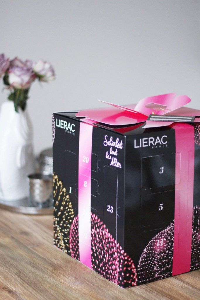 Lierac-Adventskalender-gewinnen-Weihnachten-2