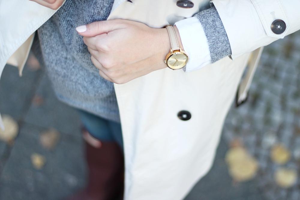 rollkragen-outfit-fashionblogger-puppenzirkus-hunter-boots-turtleneck-grau (5)