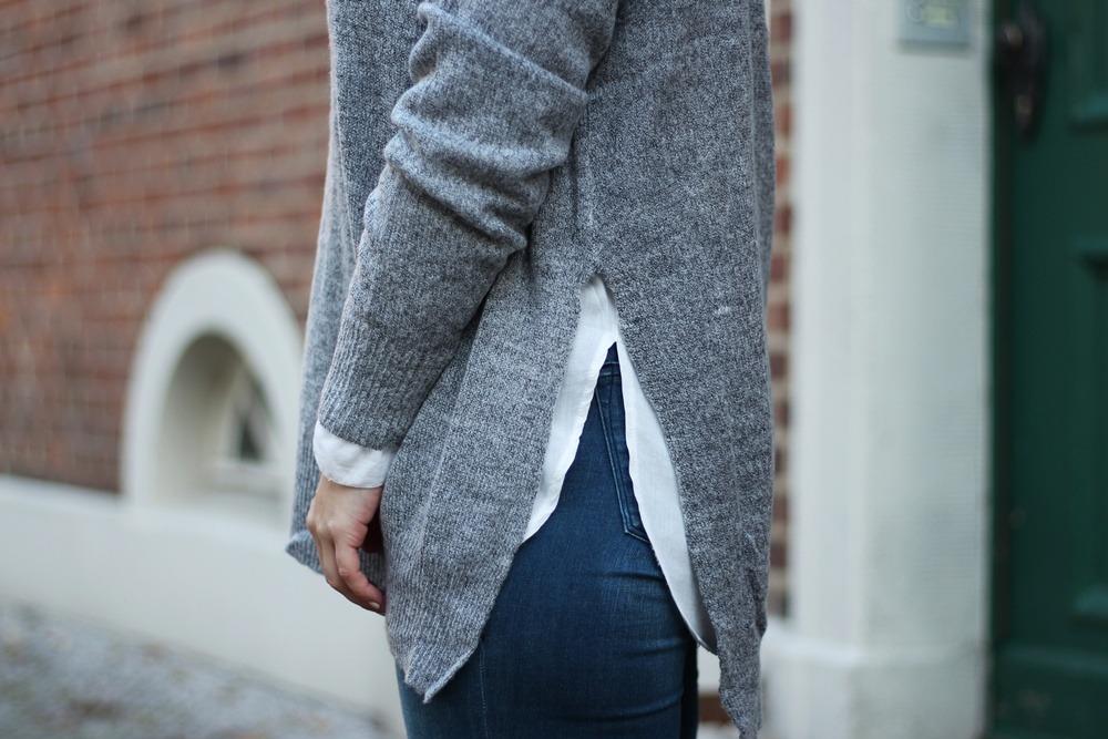 rollkragen-outfit-fashionblogger-puppenzirkus-hunter-boots-turtleneck-grau (9)
