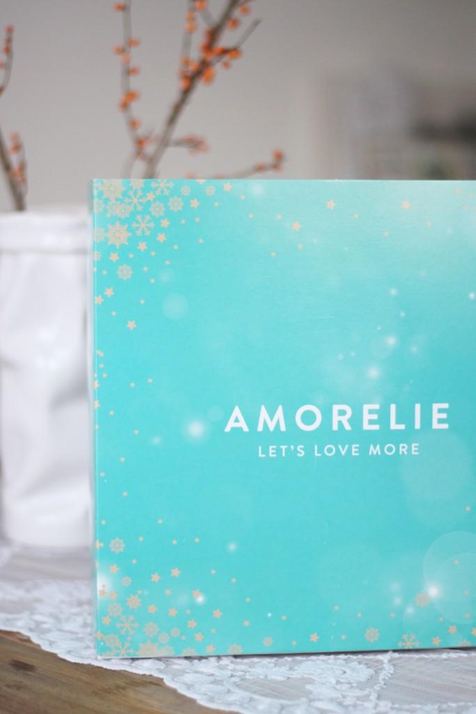 Amorelie-Weihnachtsbox2