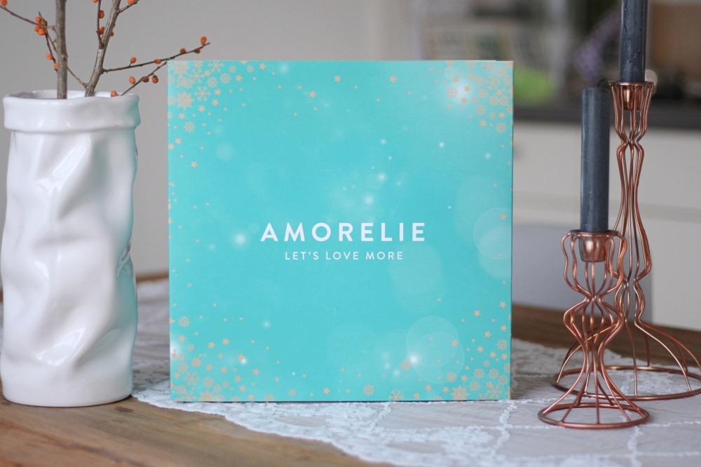 Amorelie-Weihnachtsbox3