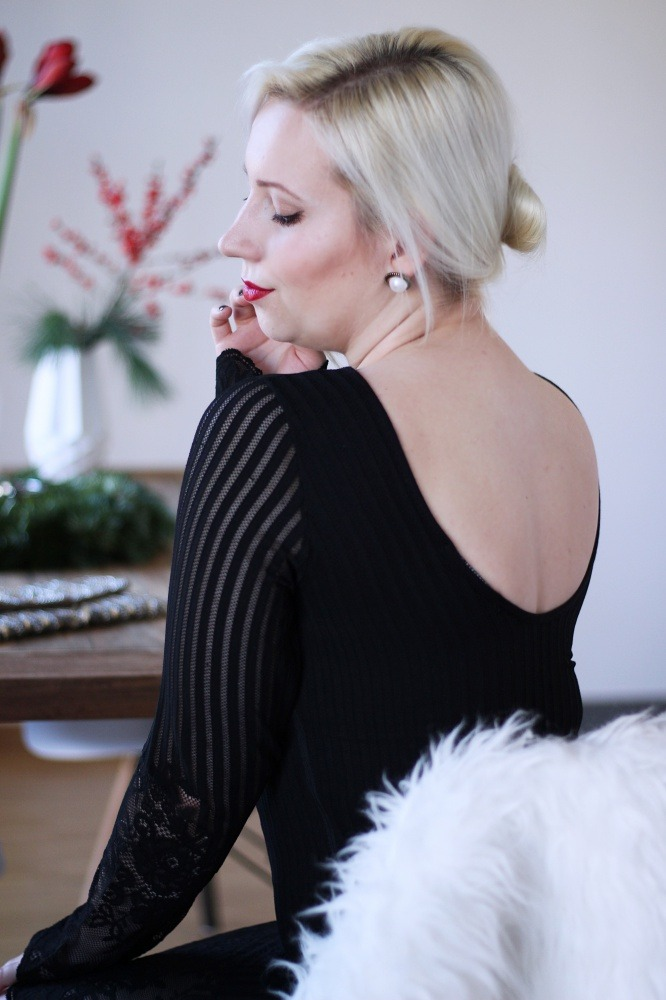 batch_Outfit-Heiligabend-Blogger-Puppenzirkus-Gold-Influencer-Elegant-7