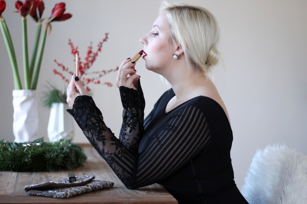 batch_Outfit-Heiligabend-Blogger-Puppenzirkus-Gold-Influencer-Elegant-8