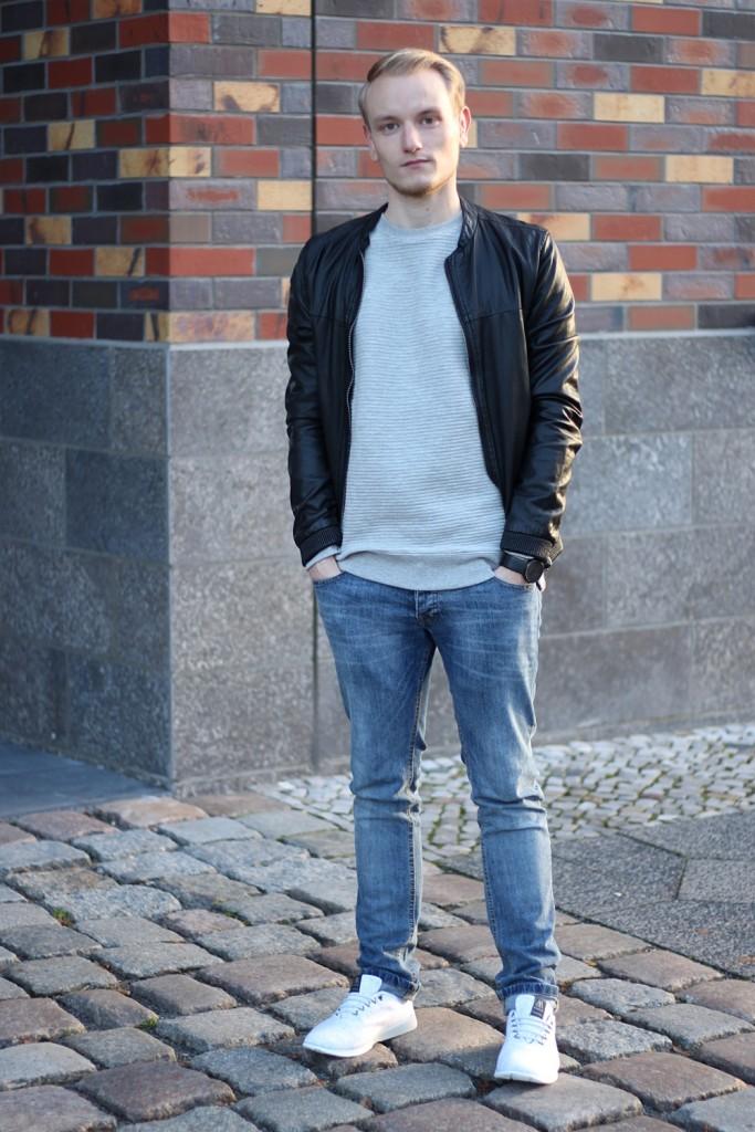 outfit-fashionblogger-men-male-puppenzirkus3