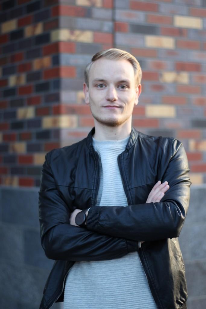 outfit-fashionblogger-men-male-puppenzirkus5