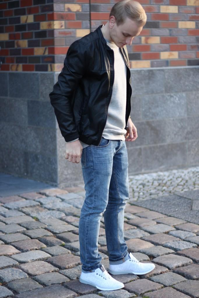 outfit-fashionblogger-men-male-puppenzirkus6
