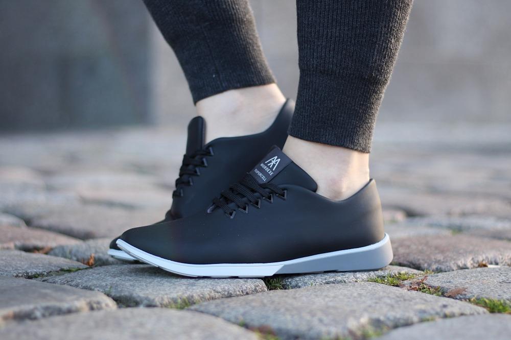 outfit-fashionblogger-muroexe-sneaker-jogpant-ripped-pants-puppenzirkus6