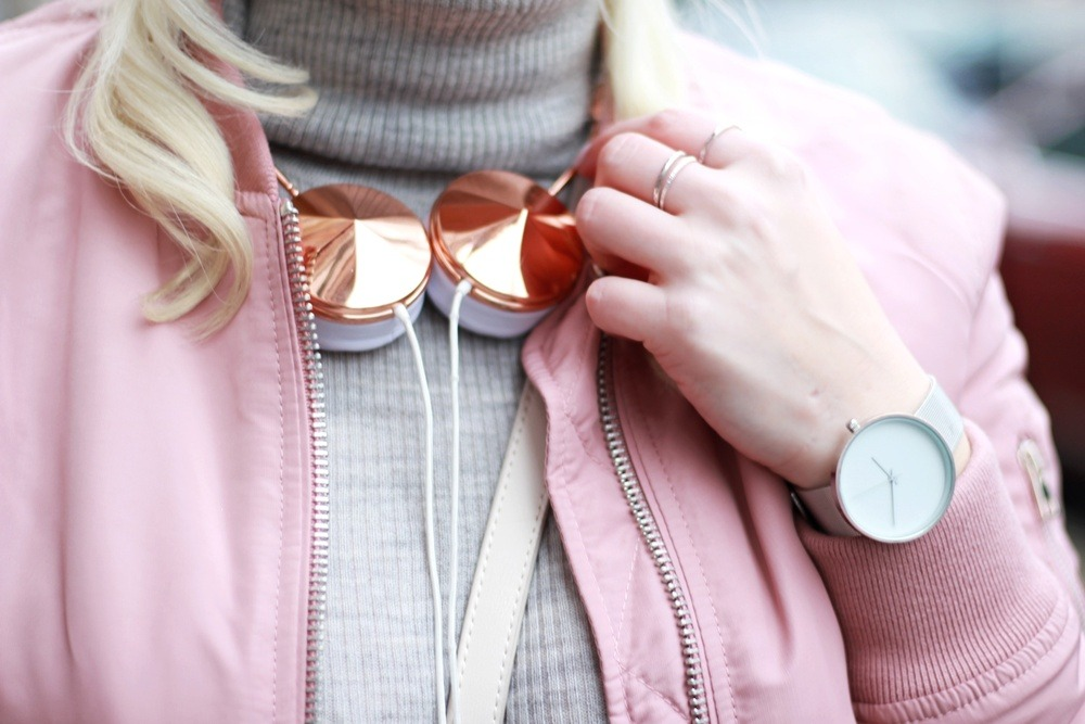 outfit-pantone-rose-quartz-bomberjacke-rosa-reebok-puppenzirkus (5)