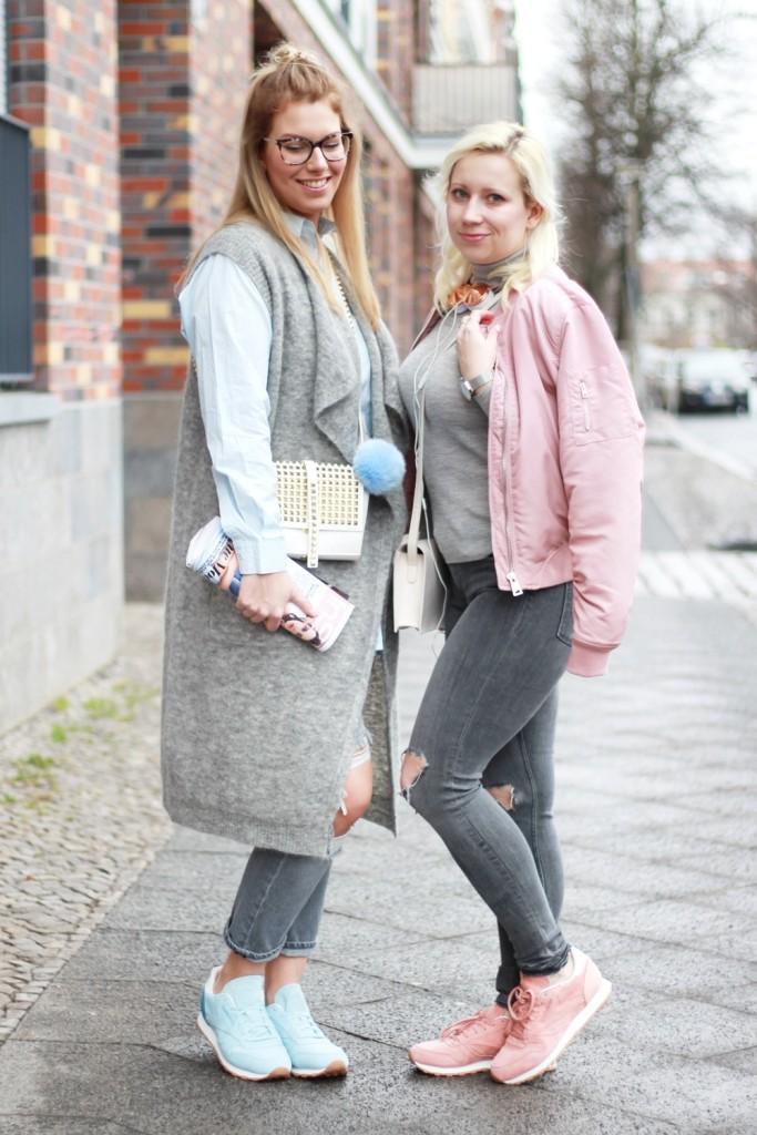 pantone-trendfarben-2016-rose-quartz-serenity-outfit-look-puppenzirkus-1000px