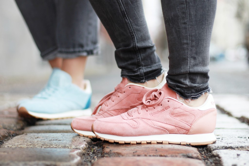 reebok-classic-sneaker-rose-quartz-leather-breadandbutter-puppenzirkus