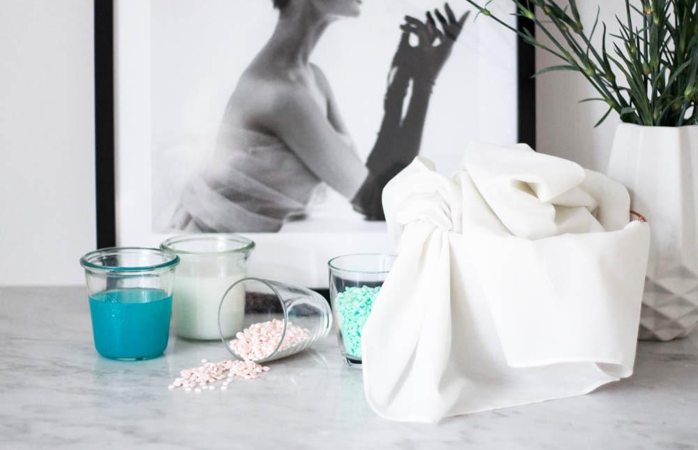 Waschtipps-Lenor-Ariel-Puppenzirkus-Wäsche-Waschen52016