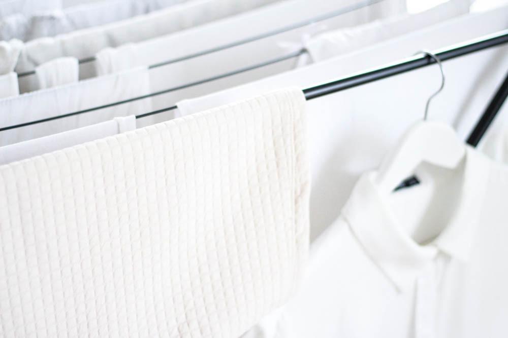Waschtipps-Lenor-Ariel-Puppenzirkus-Wäsche-Waschen62016