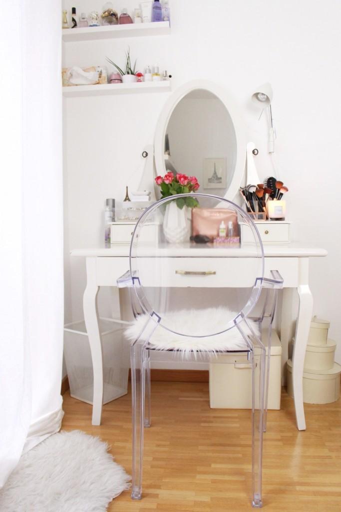 homestory-schlafzimmer-puppenzirkus-berlin-einrichtung-interior-home-skandinavisch-closet (10)
