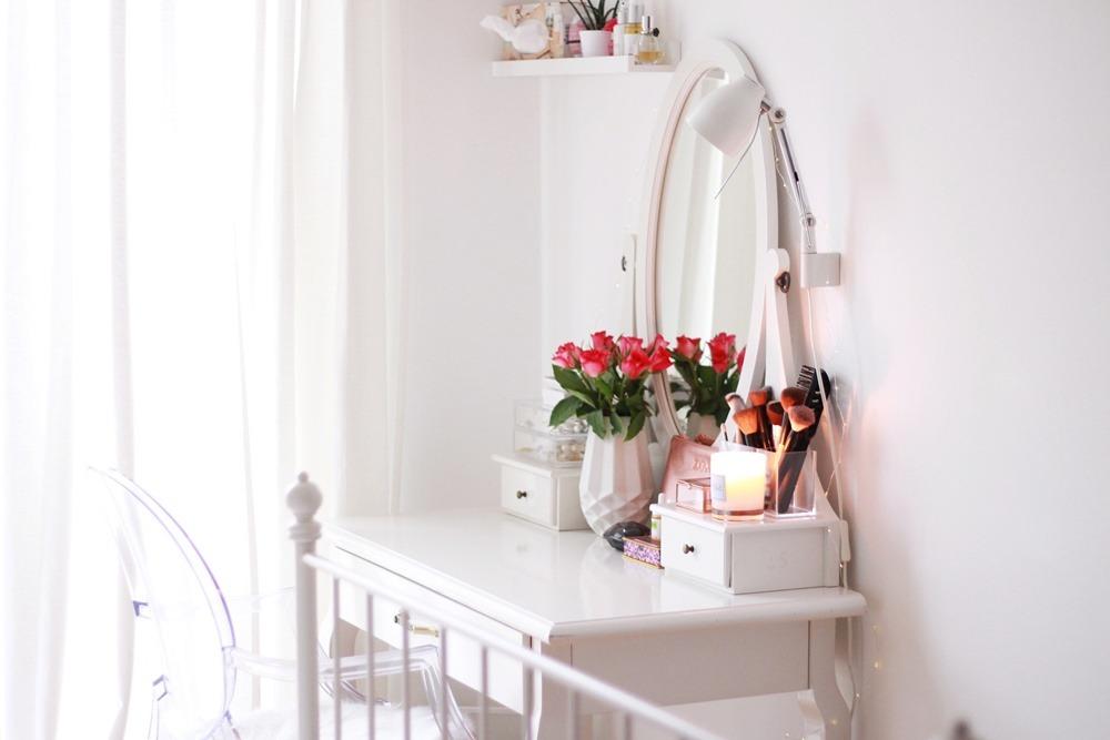 homestory-schlafzimmer-puppenzirkus-berlin-einrichtung-interior-home-skandinavisch-closet (2)