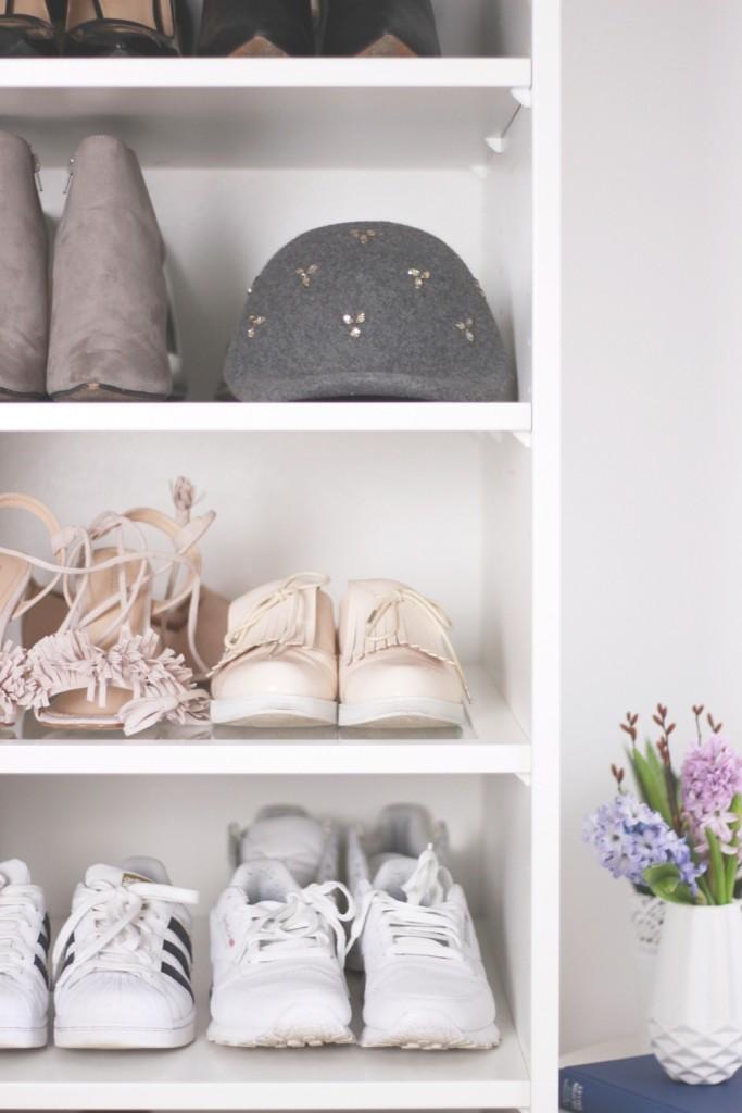 homestory-schlafzimmer-puppenzirkus-berlin-einrichtung-interior-home-skandinavisch-closet (5)