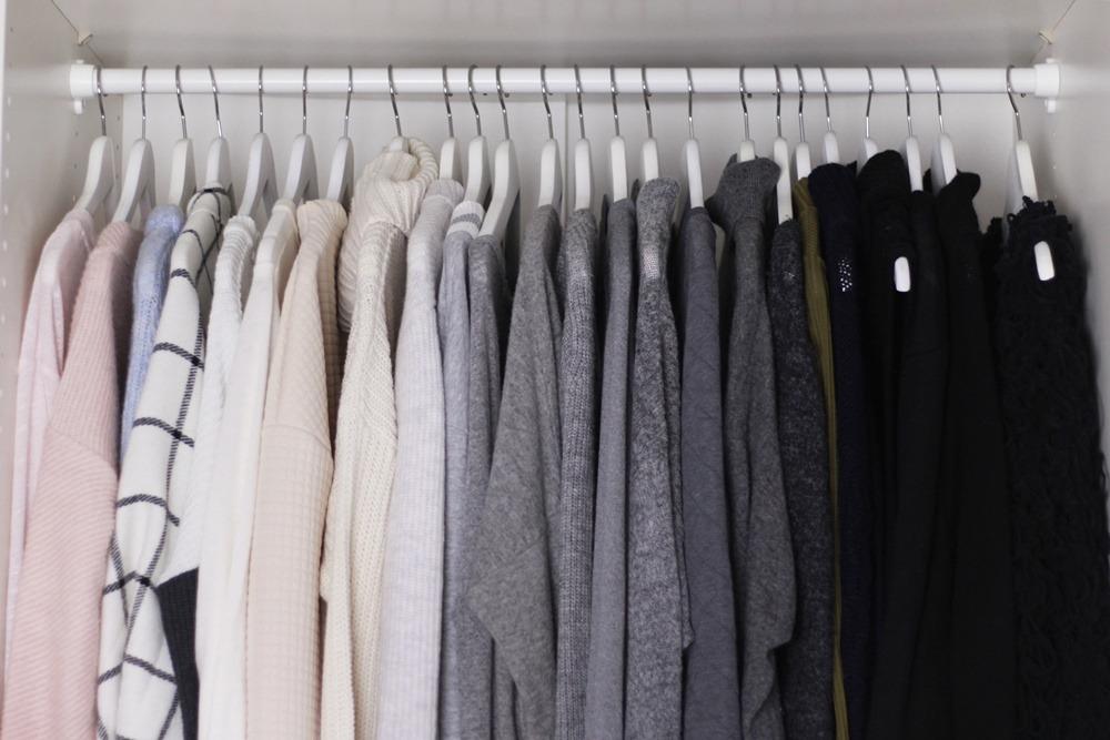 homestory-schlafzimmer-puppenzirkus-berlin-einrichtung-interior-home-skandinavisch-closet (6)