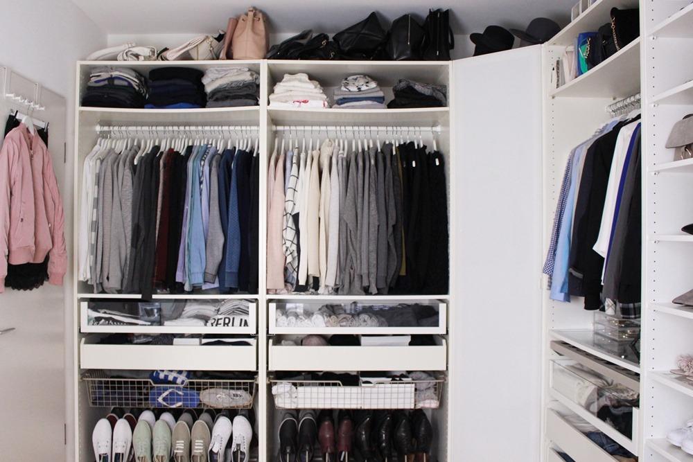 homestory-schlafzimmer-puppenzirkus-berlin-einrichtung-interior-home-skandinavisch-closet (7)