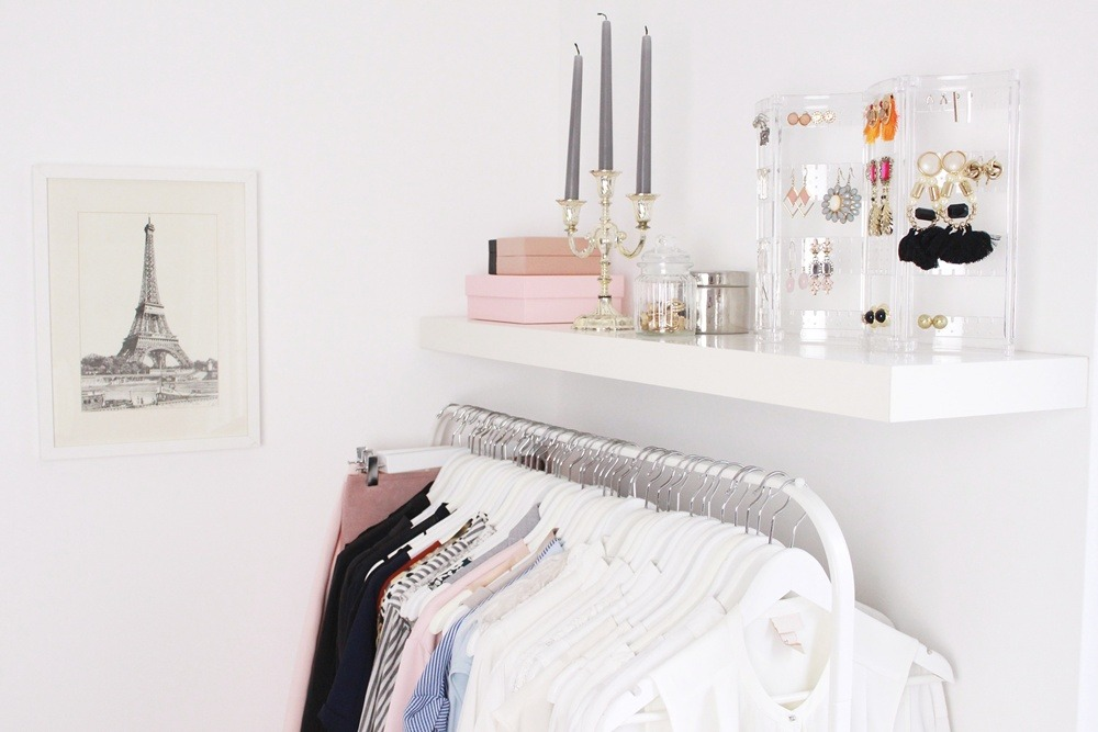 homestory-schlafzimmer-puppenzirkus-berlin-einrichtung-interior-home-skandinavisch-closet (9)
