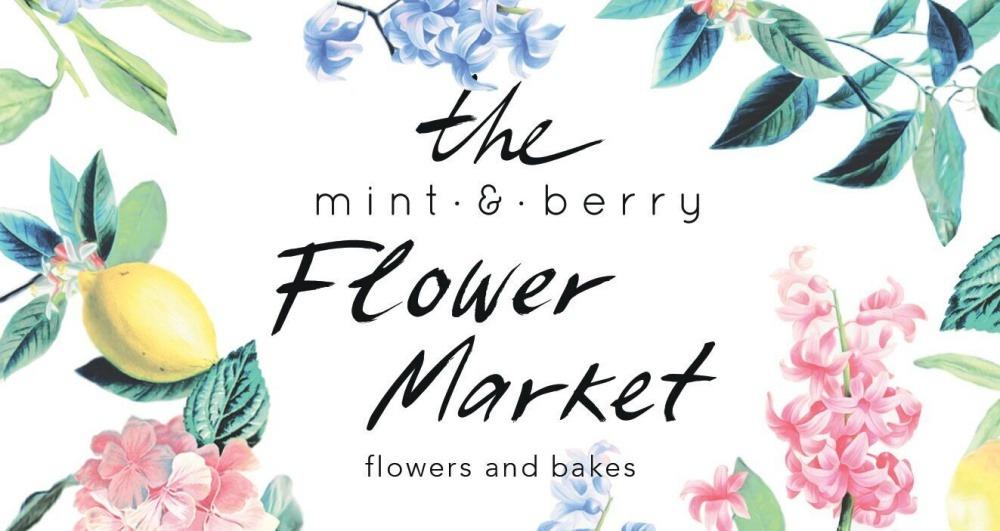 mint&berry-flowermarket-puppenzirkus