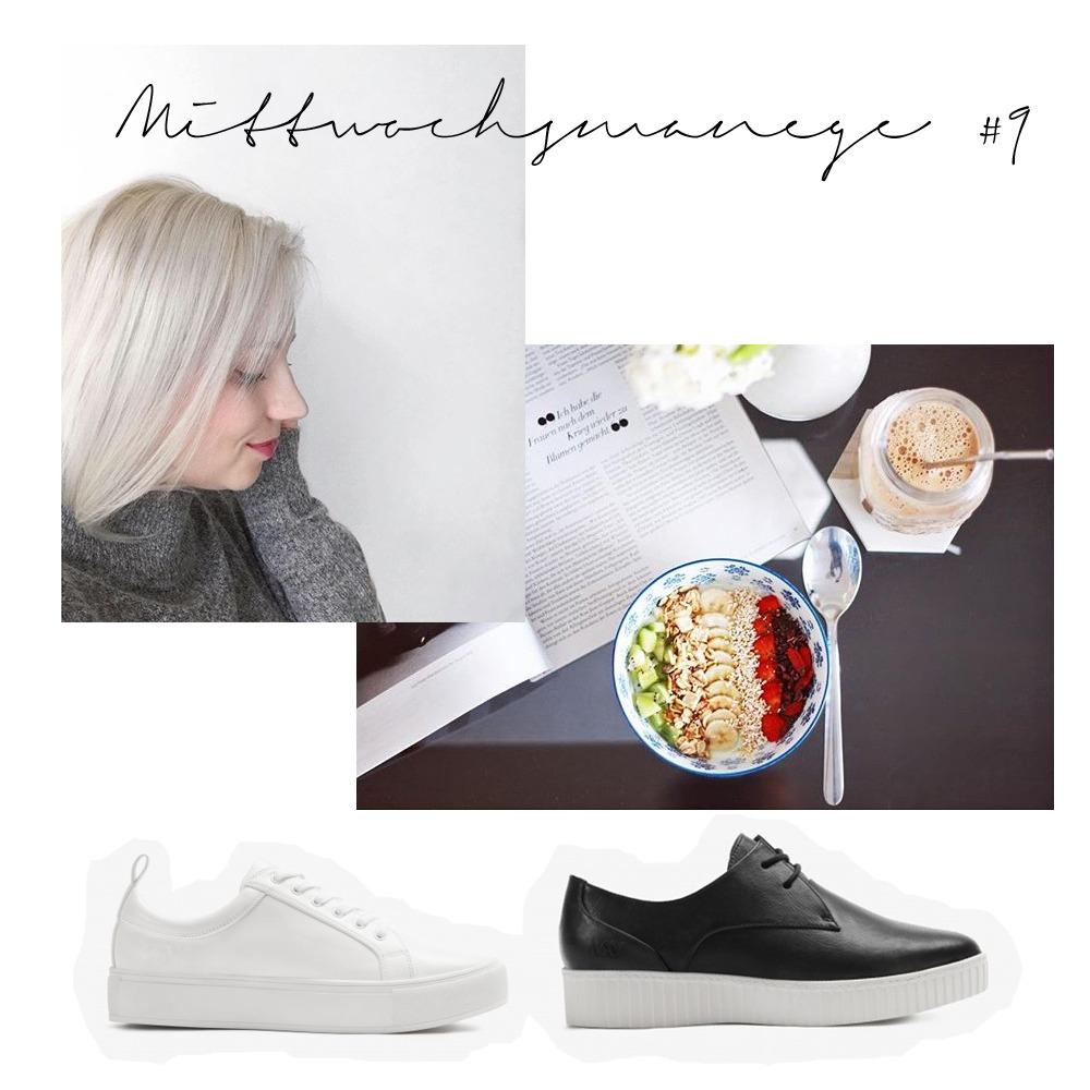 mittwochsmanege-veganer-friseur-grannyhair-9