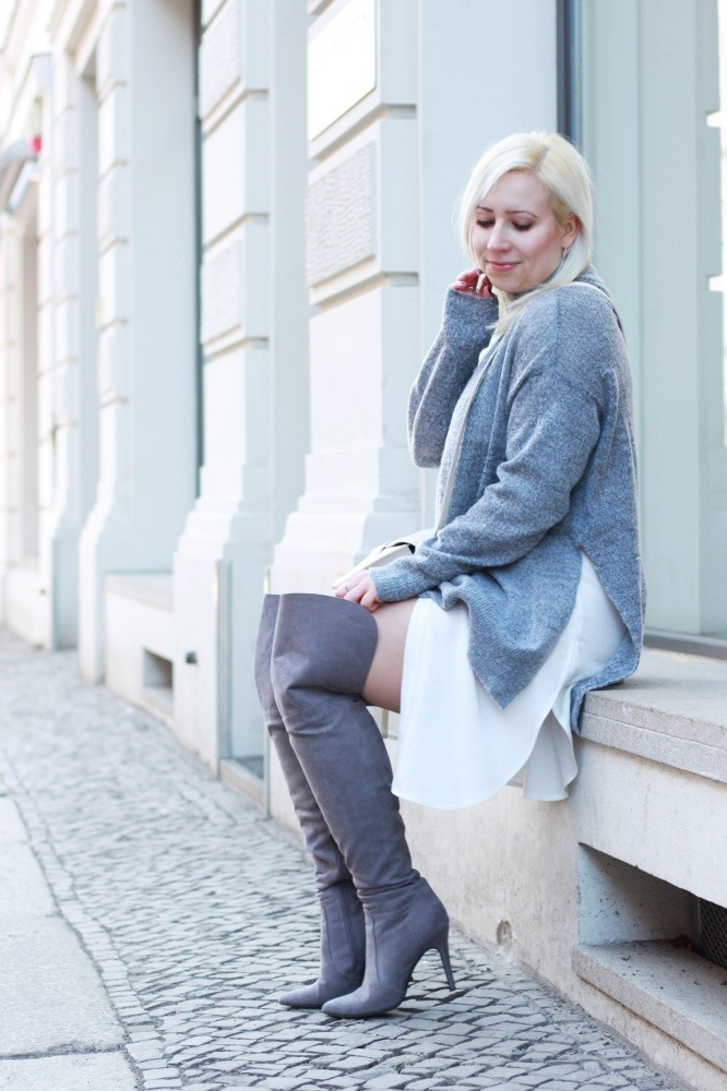 Grey-Overknee-Layering-#Pzoutfits #fashionblogger_de #ootd #outfit #puppenzirkus #style #instastyle #styleiswhat #theeverygirl #chasinglight #berlinblogger #fbloggers-Puppenzirkus17