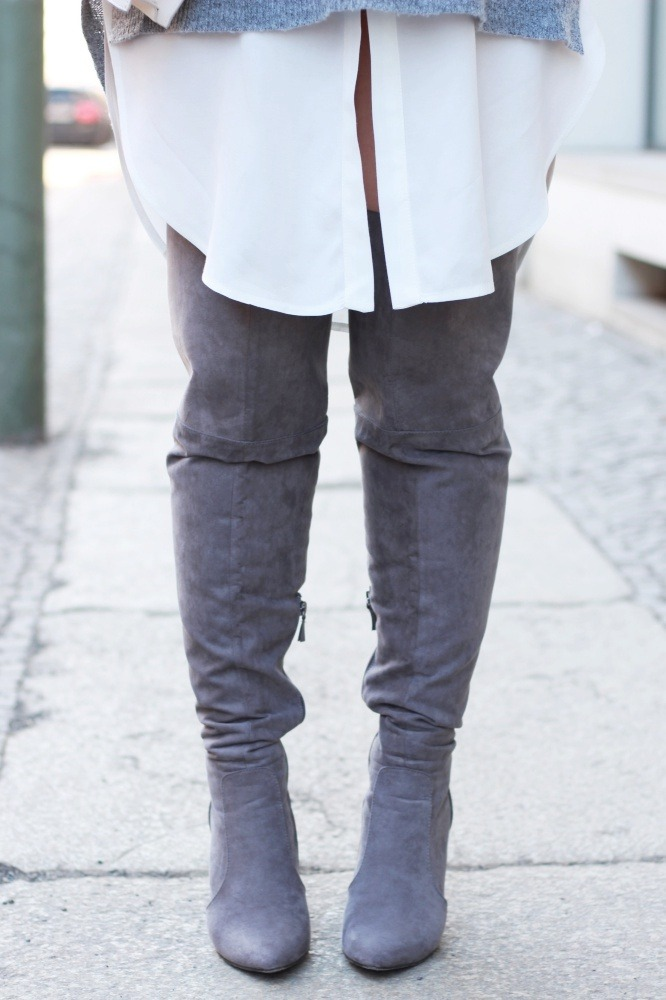 Grey-Overknee-Layering-#Pzoutfits #fashionblogger_de #ootd #outfit #puppenzirkus #style #instastyle #styleiswhat #theeverygirl #chasinglight #berlinblogger #fbloggers-Puppenzirkus6