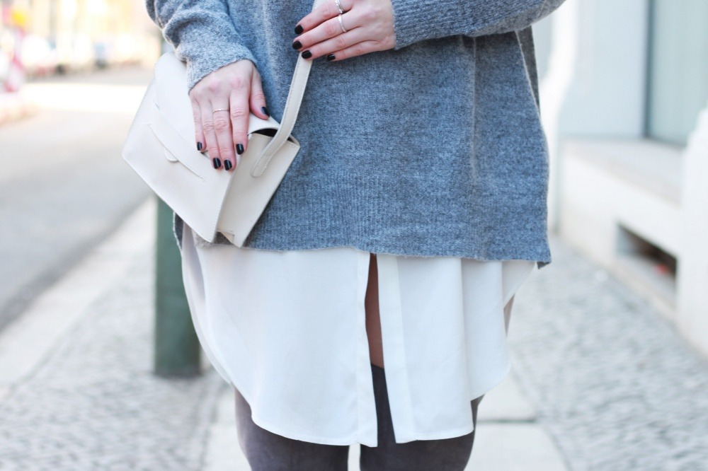Grey-Overknee-Layering-#Pzoutfits #fashionblogger_de #ootd #outfit #puppenzirkus #style #instastyle #styleiswhat #theeverygirl #chasinglight #berlinblogger #fbloggers-Puppenzirkus7