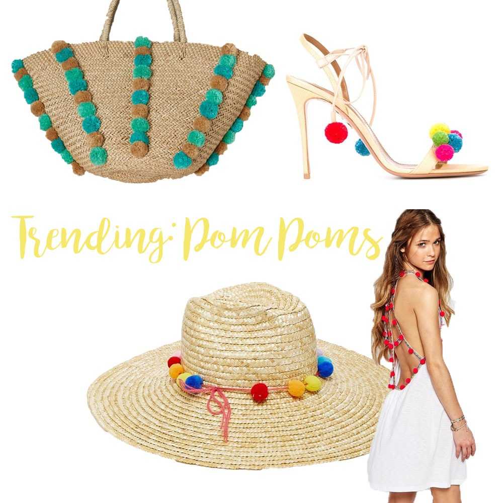 trending-collage-pompoms-bommeln