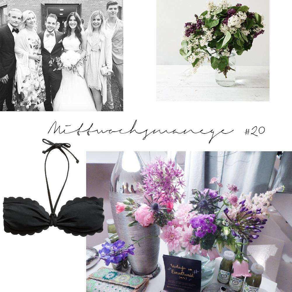 Mittwochsmanege-20-Flower-Market-Marysia-Swimwear-Lookalike