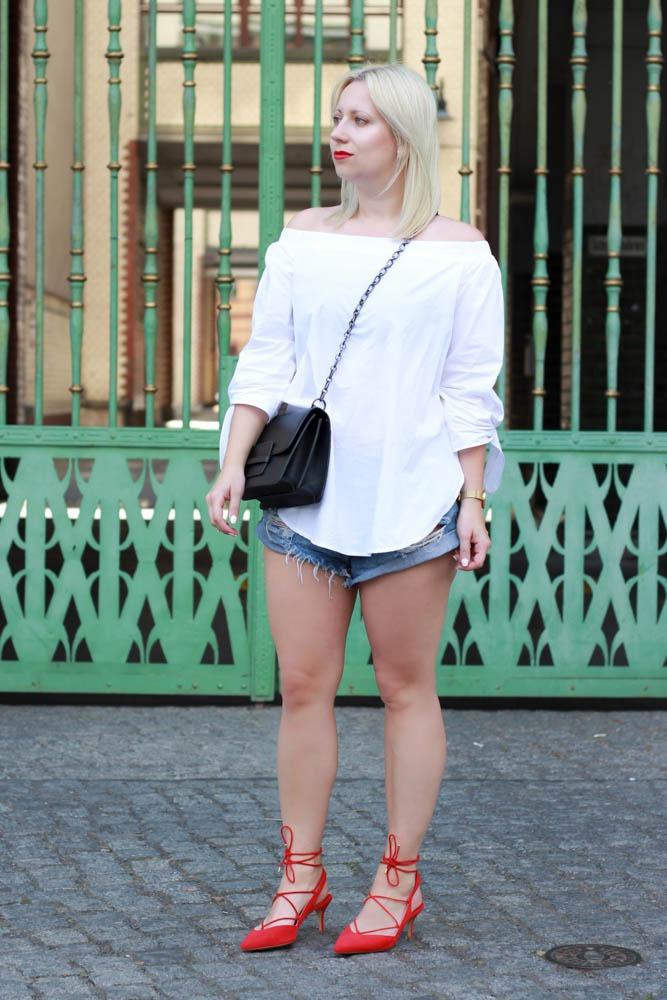 Off-Shoulder-Blouse-Trend-SS16-Blonde-Fashionblogger1