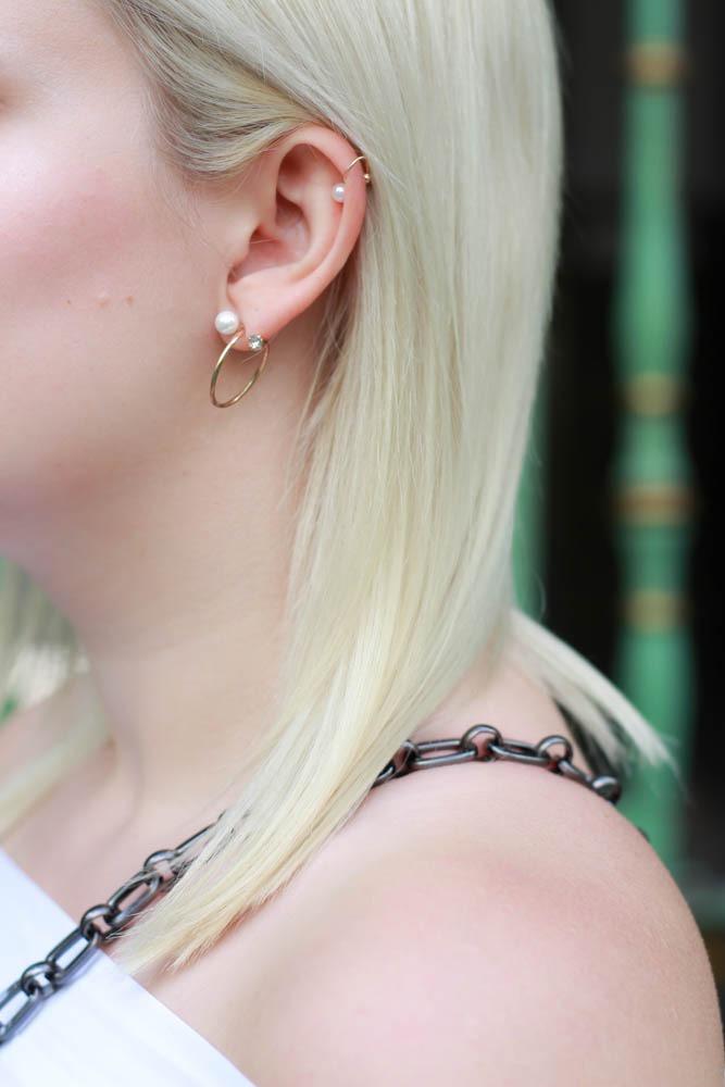 Off-Shoulder-Blouse-Trend-SS16-Blonde-Fashionblogger10