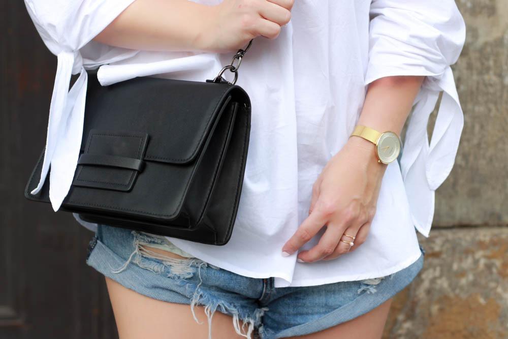 Off-Shoulder-Blouse-Trend-SS16-Blonde-Fashionblogger12
