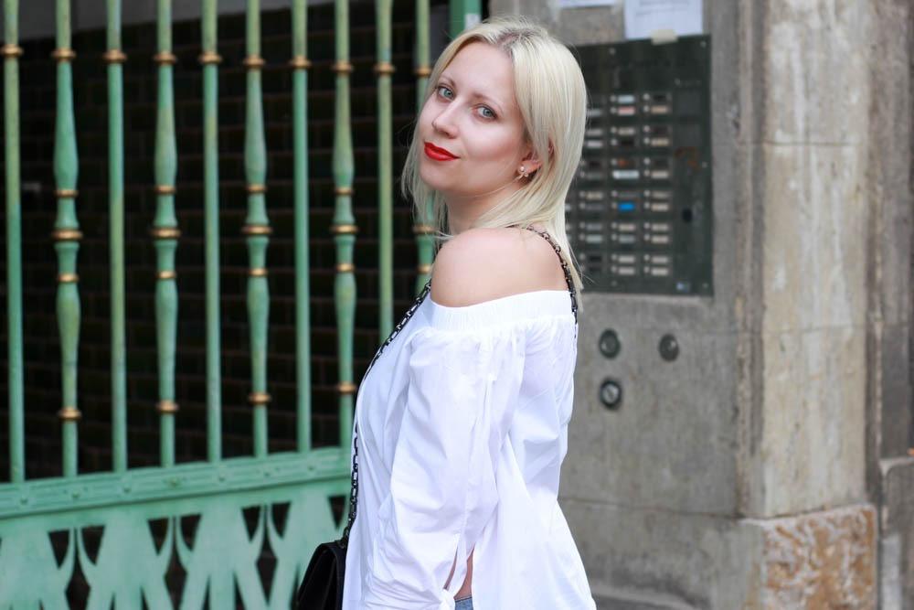Off-Shoulder-Blouse-Trend-SS16-Blonde-Fashionblogger6