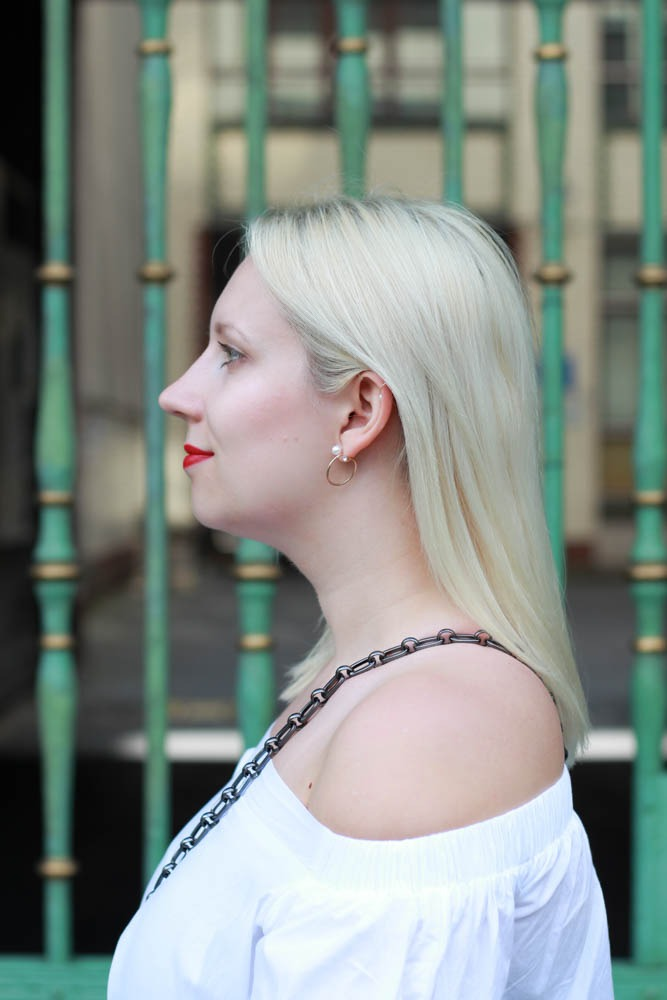 Off-Shoulder-Blouse-Trend-SS16-Blonde-Fashionblogger9
