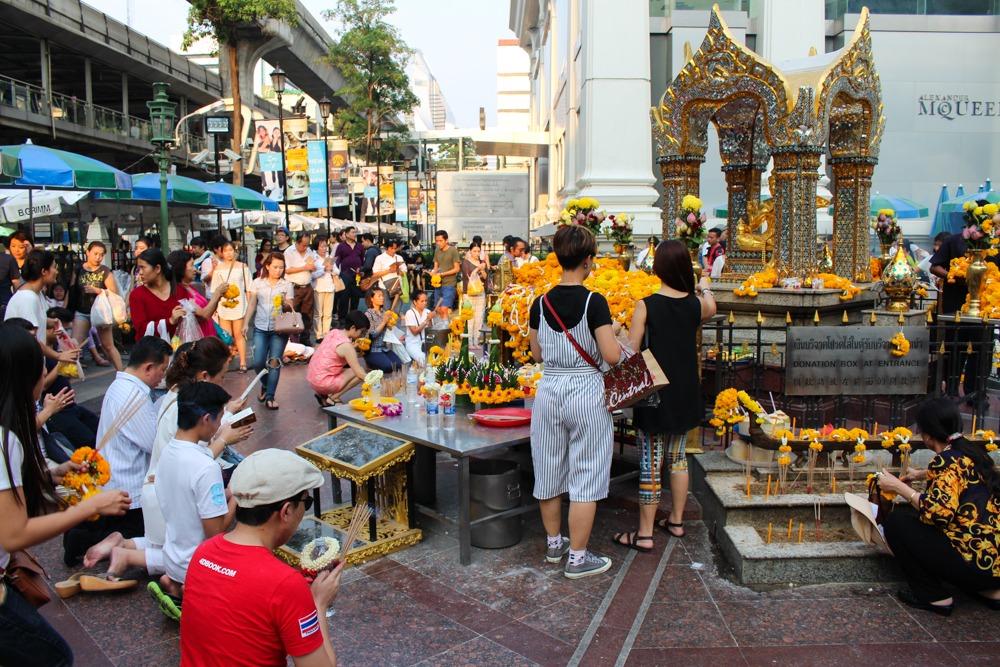 Tag1-Bangkok-Thailand-201628