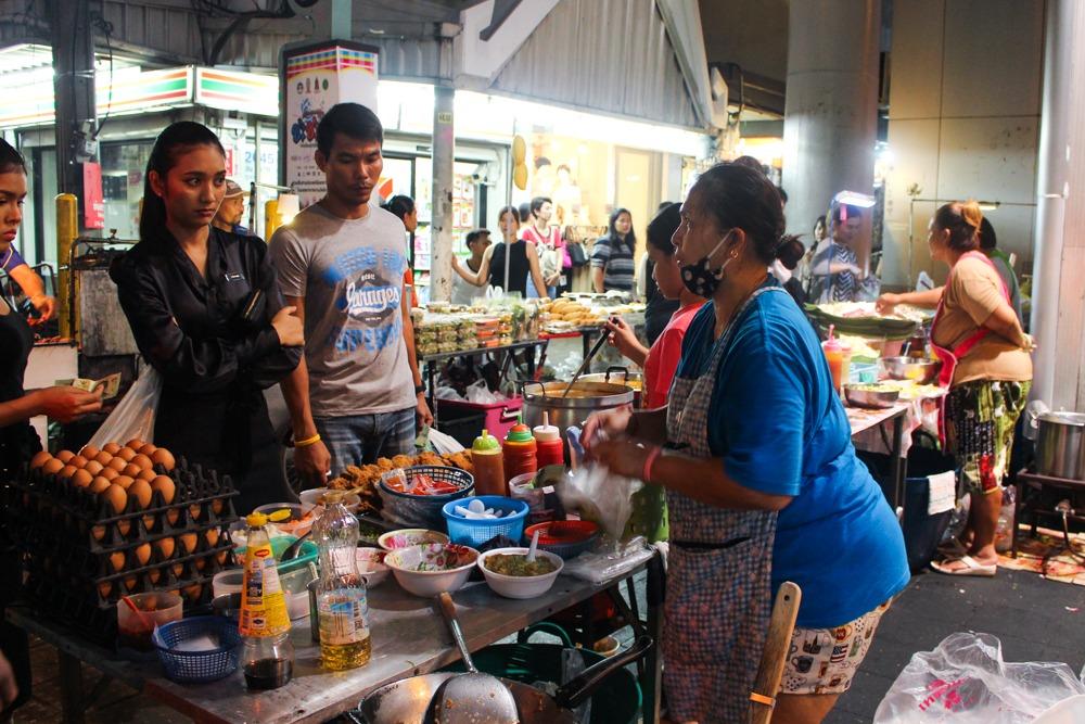 Tag1-Bangkok-Thailand-201638