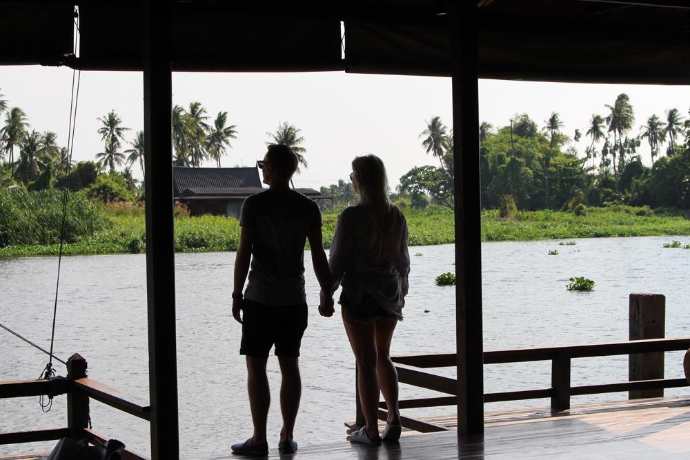 Tag1-Rundreise-Sampran-Riverside-Nakhon-Pathom-Thailand-2016-51