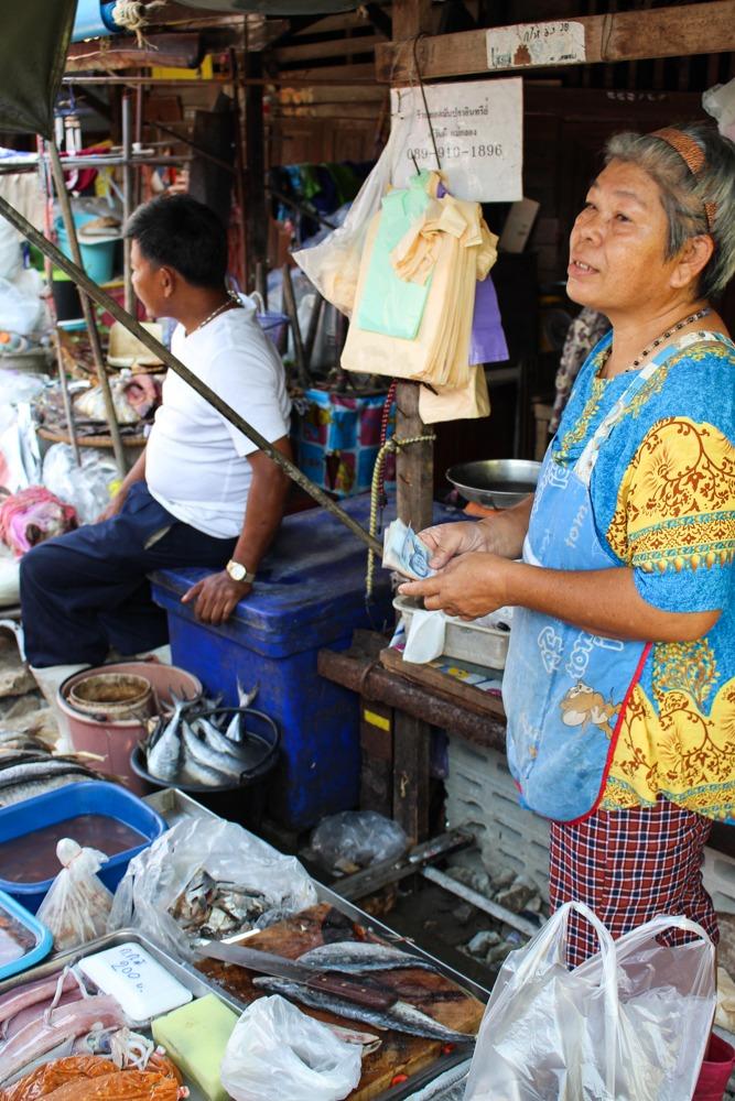 Tag2-Rundreise-Mae-Klong-Damnoen-Saduak-River-Kwai-Thailand-2016-19