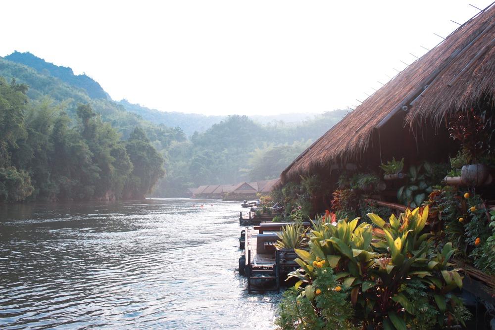 Tag2-Rundreise-Mae-Klong-Damnoen-Saduak-River-Kwai-Thailand-2016-92