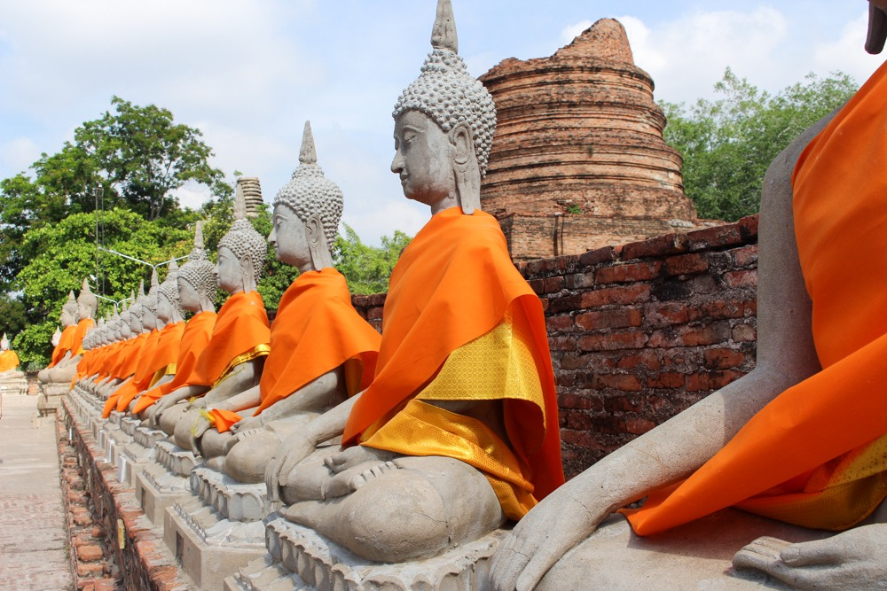 Tag4-Rundreise-Ayutthaya-Bangkok-Thailand-2016-9