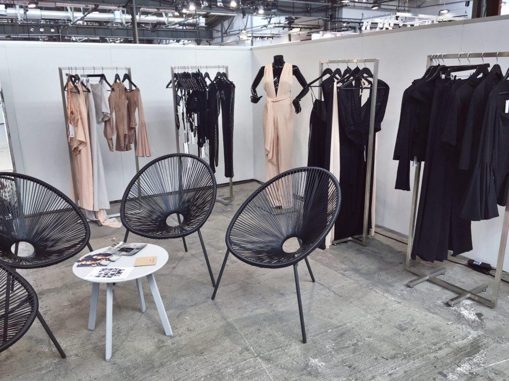 Berlin-Fashion-Week-SS-17-Day-1