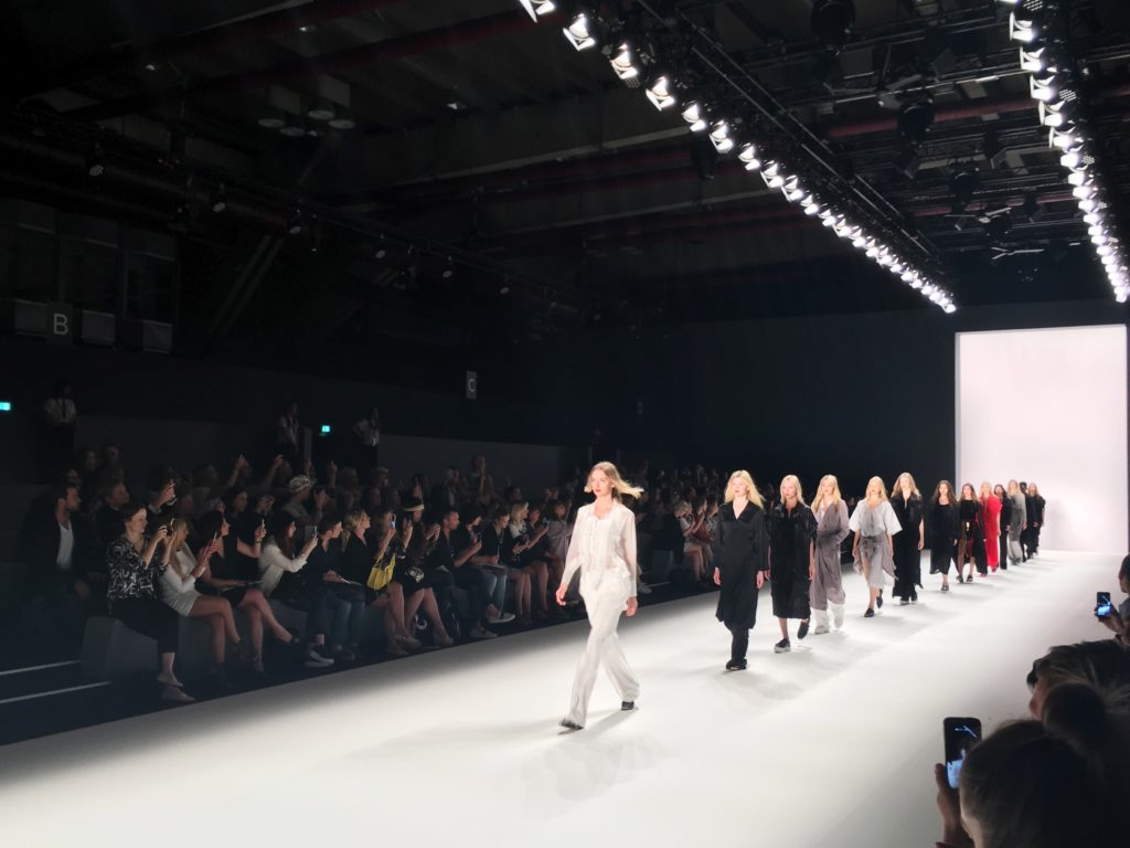Berlin-Fashion-Week-SS-17-Day-173