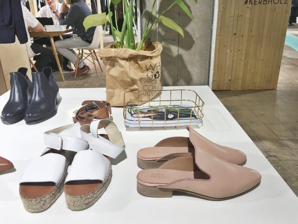 Berlin-Fashion-Week-SS-17-Day-177
