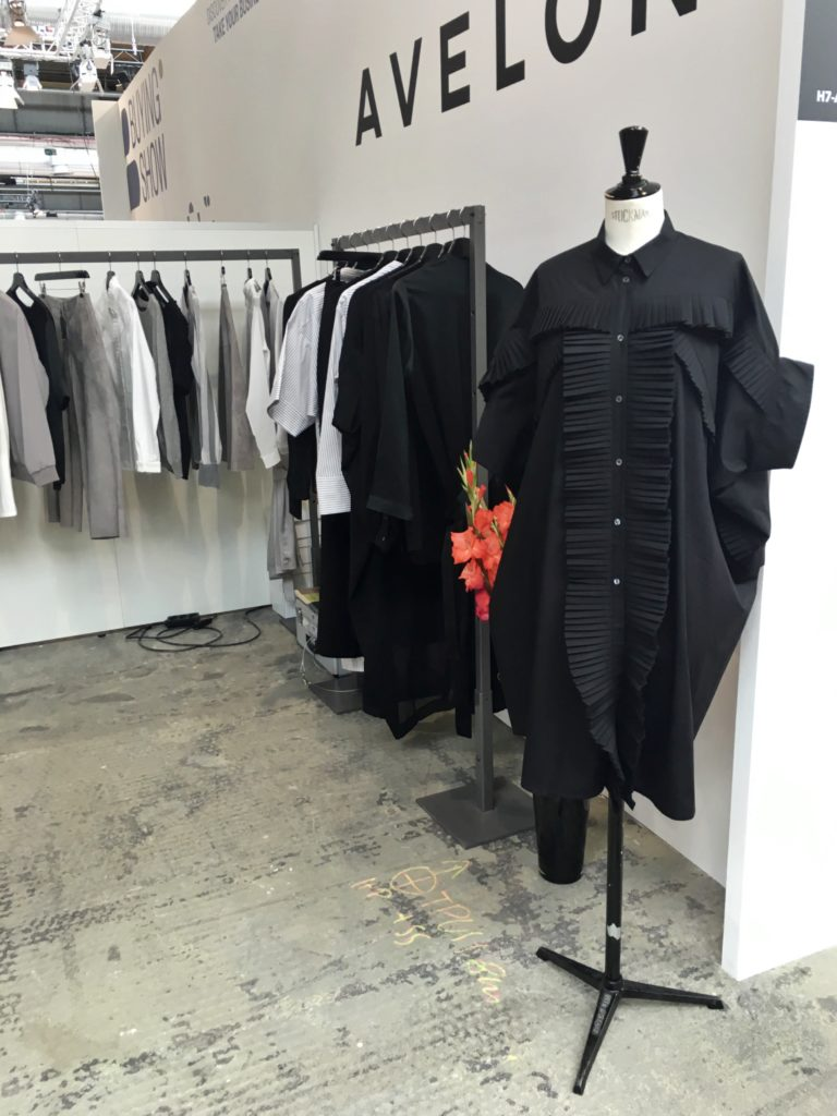 Berlin-Fashion-Week-SS-17-Day-179