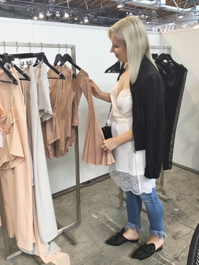 Berlin-Fashion-Week-SS-17-Day-180