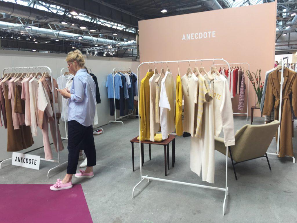 Berlin-Fashion-Week-SS-17-Day-181