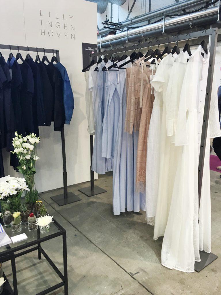 Berlin-Fashion-Week-SS-17-Day-183