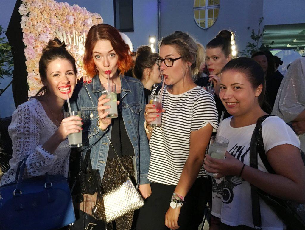 Berlin-Fashion-Week-SS-17-Day-186