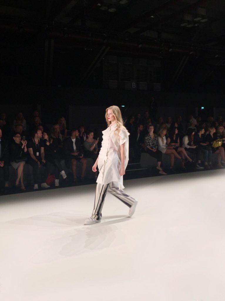Berlin-Fashion-Week-SS-17-Day-187